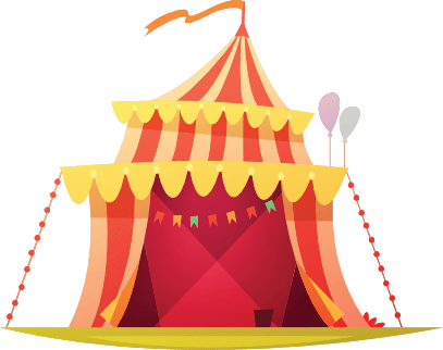 cirque-lamalleauxmomes