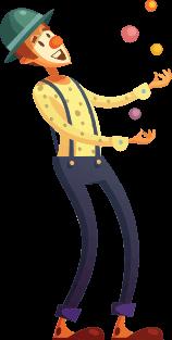 jongleur-lamalleauxmomes