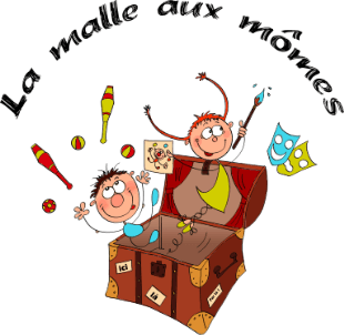 logo-lamalleauxmomes